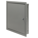 30x30 - B-UT Uninsulated Fire Rated Access Panel, Walls only