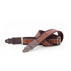 Righton! Altamont 035 Brown Standard Plus Collection