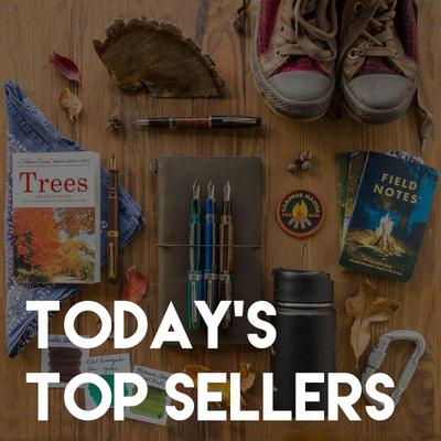 Todays-Top-Sellers