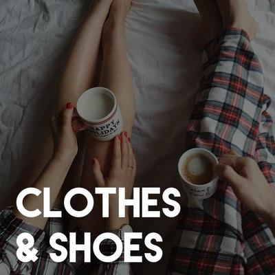 Clothes-Shoes