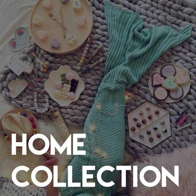 Home-Collection