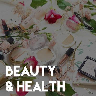Beauty-Health