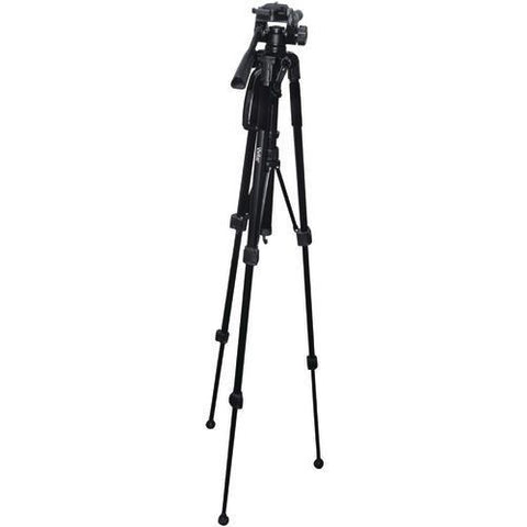 "Vivitar Tripod (57"") (pack of 1 Ea)"