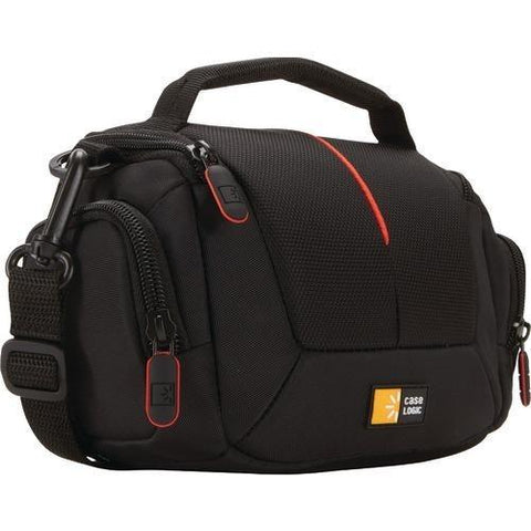 Case Logic Camcorder Kit Bag (pack of 1 Ea)