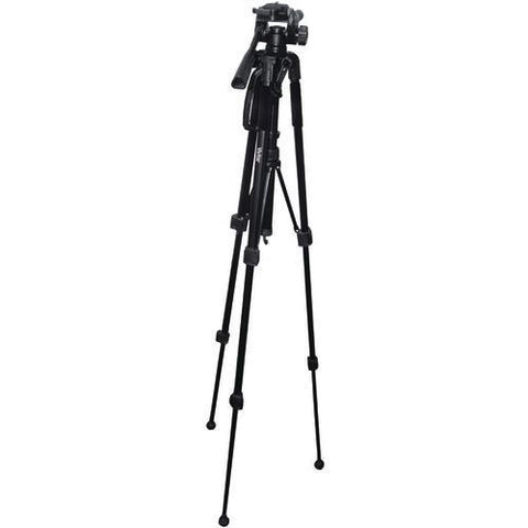"Vivitar Tripod (62"") (pack of 1 Ea)"