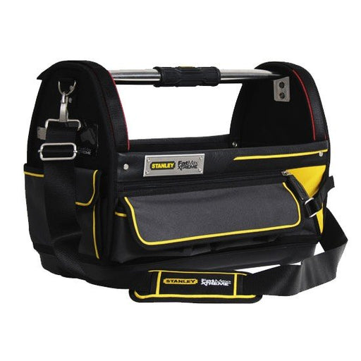 Stanley FatMax Pro Tool Bag Open Tote Large 1-93-957