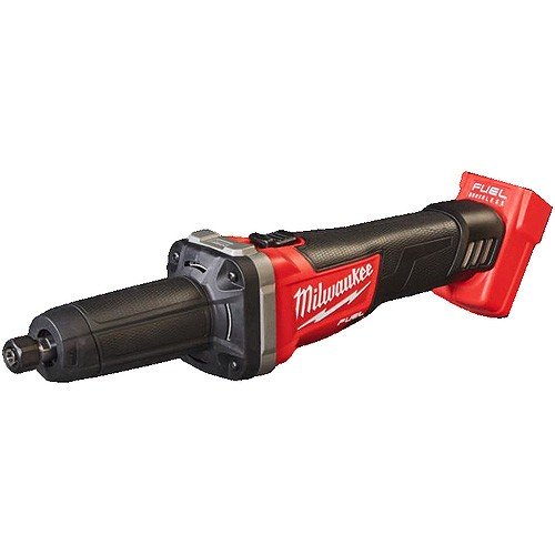 Milwaukee  M18 FUEL Die Grinder- Tool Only M18FDG-0
