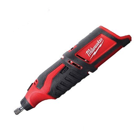 Milwaukee  M12 Rotary Tool - Tool Only C12RT-0
