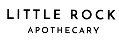 Little Rock Apothecary