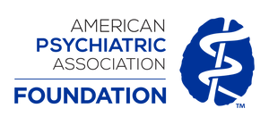 APA Foundation
