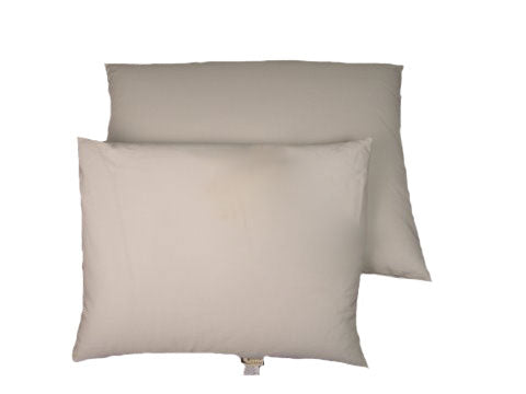 Wheat Dreamz Pillow