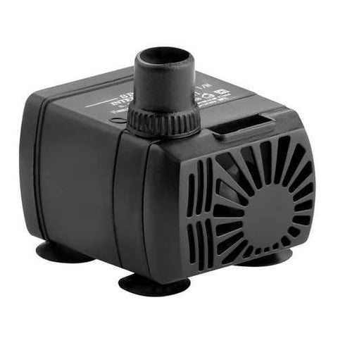 Pondmaster Mini Fountain Pump