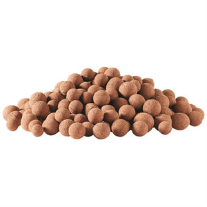 Clay Pellets 8/16mm