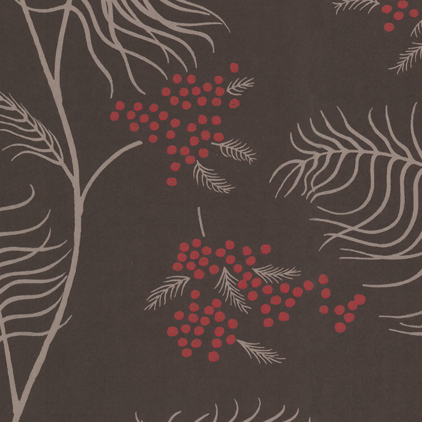 Cole & Son Mimosa Wallpaper 69/8129