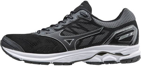 Mizuno Wave Rider 21 Heren