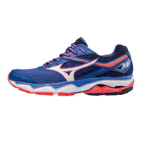 Mizuno Wave Ultima 9 Dames