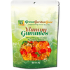 Green Garden Gold Full Spectrum Hemp Oil Yummy Gummies