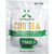 CBD Tea (7 mg CBD per bag) (1 tea bag) by Green Roads