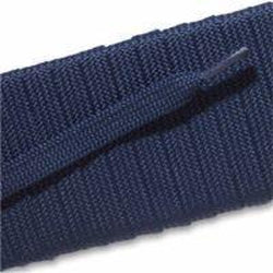 Spool - Fashion Athletic Flat - Navy (144 yards)