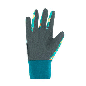 Foxy Gloves. Kids Gardening Gloves, Teal | Gardening Gloves | Plant Gifts | The Potted Garden