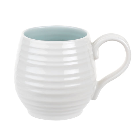 Sophie Conran Honeypot Mug - Celedon - Colour Pop