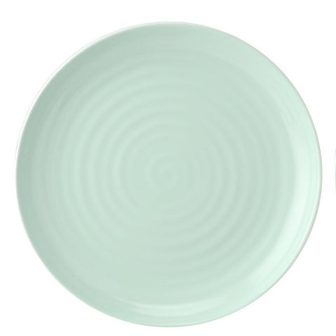 "Sophie Conran Coupe Shape Dinner Plate 27cm / 10.5"" - Colour Pop"