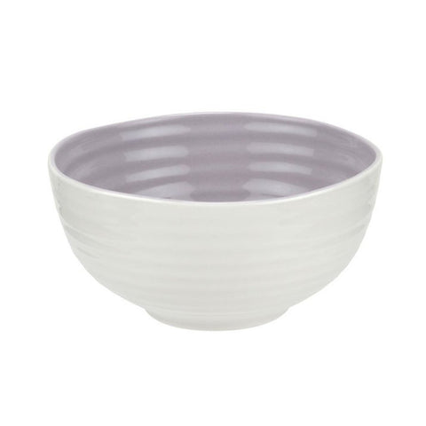 "Sophie Conran Bowl 14cm / 5.5"" - Colour Pop"