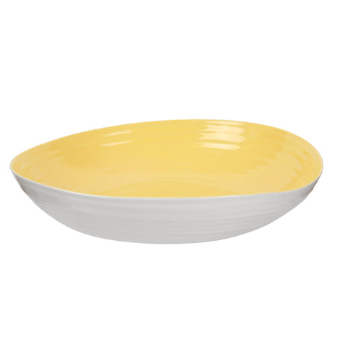 Sophie Conran Large Statement Bowl - Colour Pop
