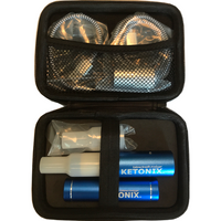 KETONIX® Bluetooth + Battery