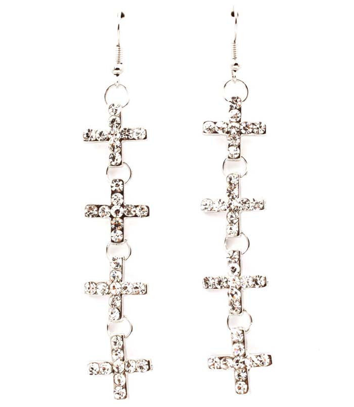 Earrings-22839 - LABELSHOES