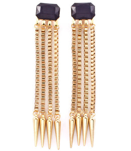 Earrings-99144 - LABELSHOES