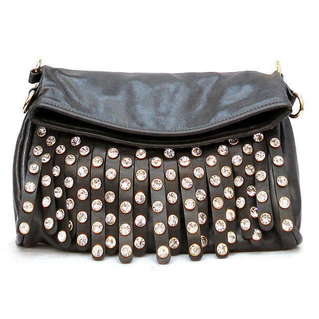 Clutch-101911 - LABELSHOES