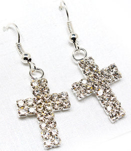 Earrings - 20725 - LABELSHOES