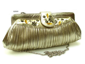 Evening Bag - LABELSHOES