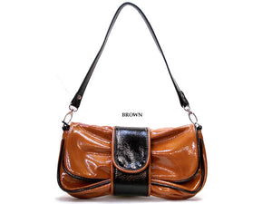 Bag-g209 - LABELSHOES