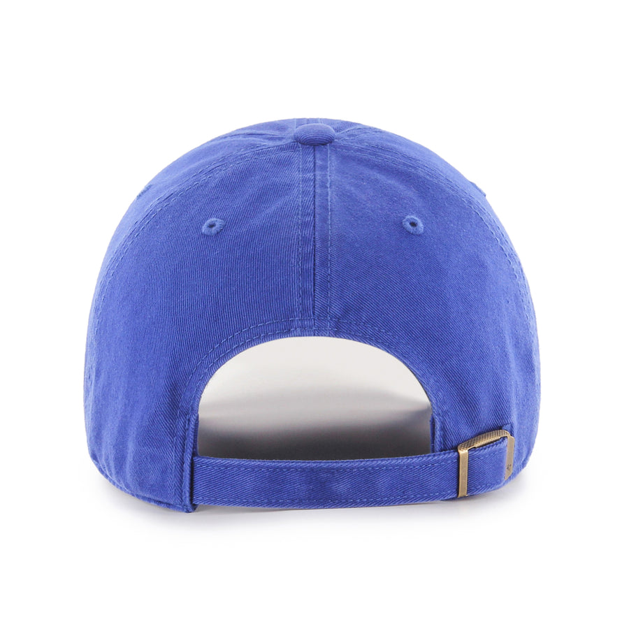 Pride Bluenote St Louis Blues STL PrideFest hat