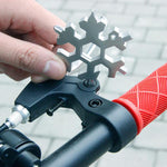 15-in-1 Stainless Multi-tool-tools-hundredfeel-hundredfeel