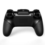 PG-9077 Wireless Gamepad Game Controller-toys-hundredfeel-hundredfeel