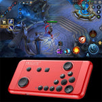 MOCUTE 055 GamePad Joystick wireless Bluetooth Controller-toys-hundredfeel-hundredfeel