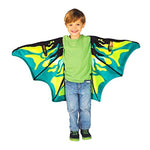 Cozy Wings Wrap Around Magic Wings Size Fits Most Kids-toys-hundredfeel-hundredfeel