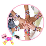 Twisty Pets - Magic Jewelry Bracelet-toys-hundredfeel.com-hundredfeel