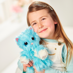 A Little Pet Need Rescued-toys-hundredfeel.com-BLUE-hundredfeel