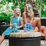 A Little Pet Need Rescued-toys-hundredfeel.com-hundredfeel