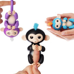 Interactive Finger Toy-Monkey-toys-hundredfeel.com-hundredfeel