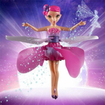 Flying Fairy-toys-hundredfeel.com-hundredfeel