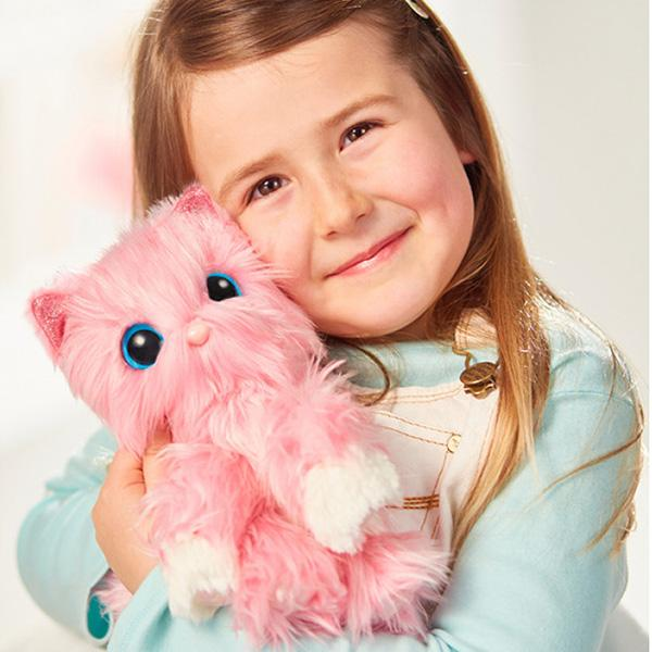 A Little Pet Need Rescued-toys-hundredfeel.com-PINK-hundredfeel