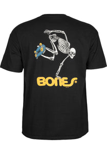 Powell-Peralta Skeleton