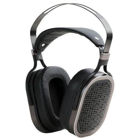 Acoustic Research AR-H1 Planar Magnetic Headphone