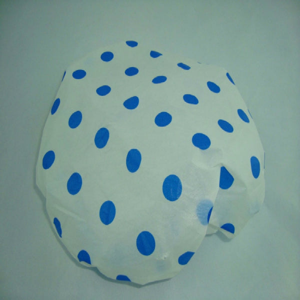 Waterproof Shower Bath Cap