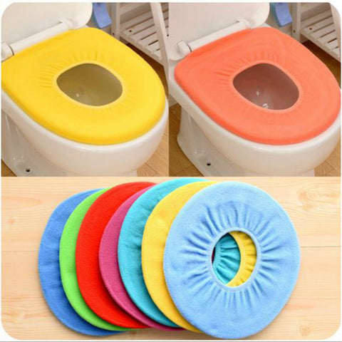 Toilet Closestool Cloth